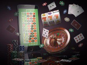 Mobile casinoplex