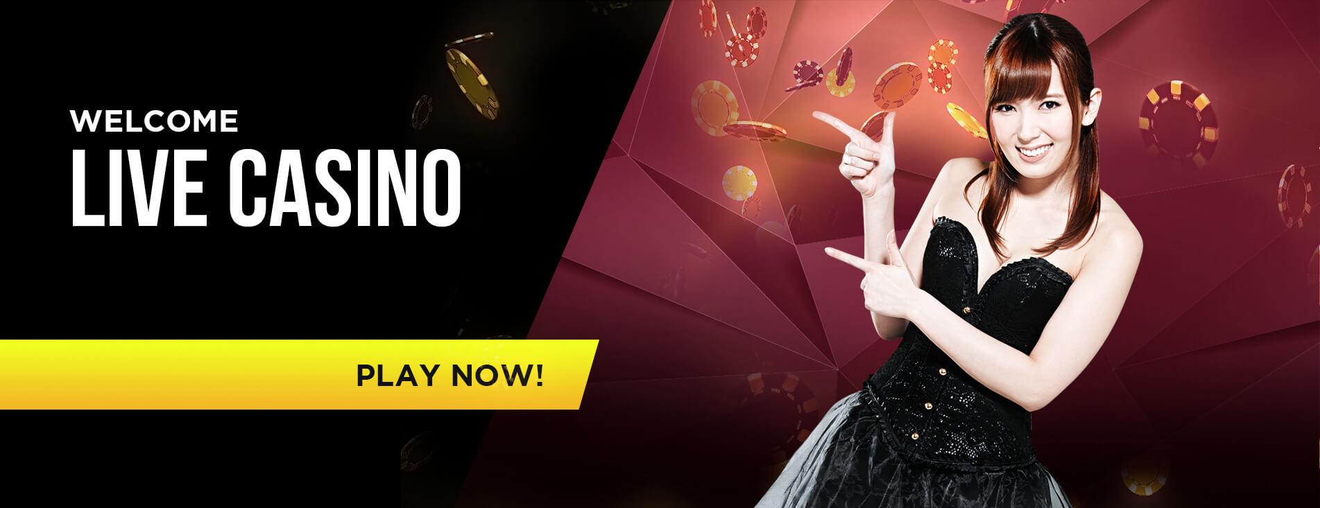 Free Online Poker Bonuses