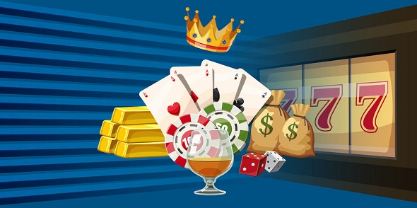 Best at Slot Sites Online